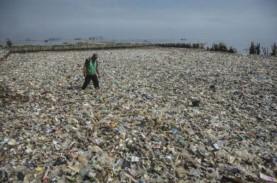 Pengolahan Sampah Jadi Bahan Co-Firing PLTU Dinilai…