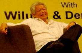 Pengadilan Singapura Denda Bos KS Energy Kris Wiluan Sin$480.000