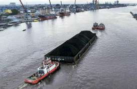 Kapal Tongkang Tenggelam di Mumbai: 26 Korban Tewas, 53 Hilang