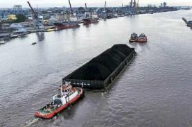 Kapal Tongkang Tenggelam di Mumbai: 26 Korban Tewas,…