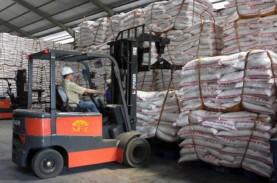 Ini Penyebab Harga Gula di Wilayah Indonesia Bagian…