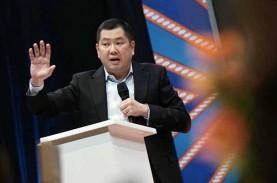 Dubes Jepang & CEO Sumitomo Indonesia Bertandang ke…