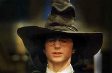 Hai Potterhead, Ada Kompetisi Kuis di Perayaan 20 Tahun Film Harry Potter
