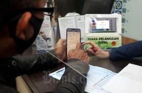 BPJS Kesehatan Ungkap Digitalisasi Bisa Cegah Sistem…