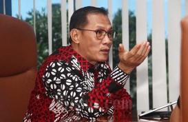 Mantap Jiwa! Neraca Perdagangan Indonesia Surplus 12 Kali Berturut-turut