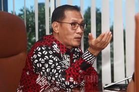 Mantap Jiwa! Neraca Perdagangan Indonesia Surplus…
