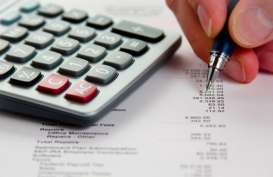 Ini 5 Aplikasi Bisa Jadi Solusi Mengatur Keuangan Bulananmu
