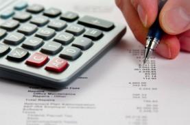 Ini 5 Aplikasi Bisa Jadi Solusi Mengatur Keuangan…