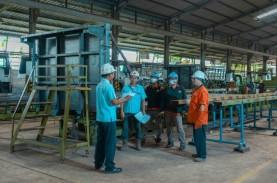 Penawaran IPO Harapan Duta Pertiwi (HOPE) Oversubscribed,…