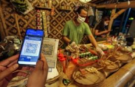 Penggunaan Sistem Pembayaran Nontunai di Bali Semakin Meningkat