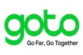 Viral! Netizen Jual User Name IG GoTo Finance, Harganya…