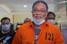 Keterangan Ahli Hukum ITE Dinilai Bantah Dakwaan Jaksa…
