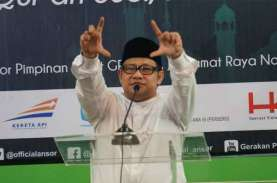 Awasi Pembukaan Sekolah, Wakil Ketua DPR Minta Satgas…