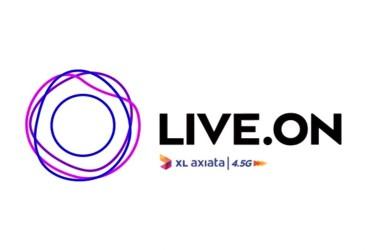 Live On Tawarkan Paket Data Internet dengan Harga Terjangkau