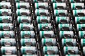 RI Butuh 750.000 Litium buat Mobil Listrik Pada 2030