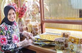 Mamabucakes dan Rahasia Sukses Maharani dari Hobi Sampingan