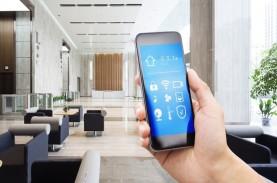 Pentingnya Teknologi Pintar dalam Bangunan yang Sehat…