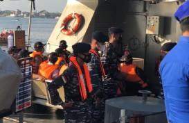 Kecelakaan KM Bandar Nelayan 188, Seluruh Awak Tiba di Tanah Air