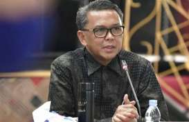 Usut Suap Nurdin Abdullah, KPK Periksa Mahasiswa dan Wiraswasta
