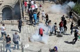 Serukan Boikot Produk Israel, Ketua Komisi VIII DPR: Tak Boleh Masuk RI