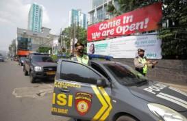 Ditangkap Lantaran Kabur, 2 WN Inggris: Karantina Bagian dari Sistem Korup