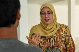 289 Pejabat Pengawas di Purwakarta Berpotensi Dirampingkan