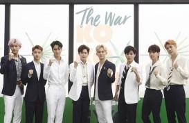 Deretan Idol K-Pop Siap Comeback Juni 2021: EXO hingga TWICE