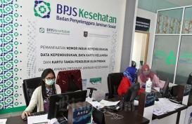 Soal Kebocoran Data BPJS Kesehatan, Kemenkominfo: Jumlahnya Tak Sampai 1 Juta