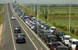 Akhirnya! Kementerian PUPR Tuntaskan Jalan Lingkar Brebes-Tegal