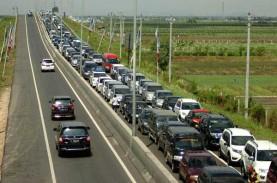 Akhirnya! Kementerian PUPR Tuntaskan Jalan Lingkar…