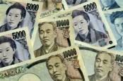 Tembus 100 Miliar Yen, Samurai Bonds Indonesia Laris Manis