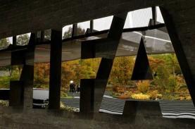 FIFA Kaji Pagelaran Piala Dunia Tiap 2 Tahun Sekali,…