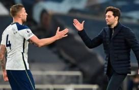 Prediksi Leicester vs Tottenham: Spurs Targetkan Kemenangan di Laga Terakhir