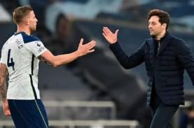 Prediksi Leicester vs Tottenham: Spurs Targetkan Kemenangan…