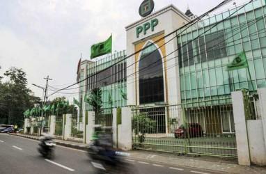 Persiapan Pemilu 2024, PPP Menggencarkan Konsolidasi Nasional