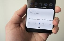 Google Rilis Android 12 Beta, Ada Mode Gimnya lo!