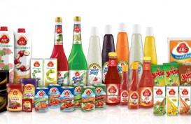 Heinz ABC Salurkan Bantuan kepada 110.000 Keluarga