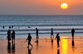 Pelaku Pariwisata Minta Work From Bali Segera Direalisasi