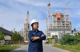 Sosok Ini Dobrak Stereotip Perempuan di Industri Energi dan Petrokimia