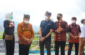 Anugerah Desa Indonesia, 57.000 Desa Wisata Diharapkan Mendaftar