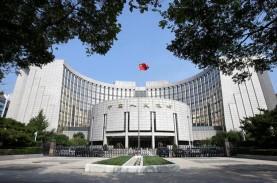 Bank Sentral China Janjikan Stabilitas Nilai Tukar…