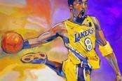 Epic Games Beri Akses Gratis Unduh Game NBA 2K21