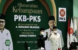 Poros Partai Islam Tak Populer, Sulit Bersaing di Pemilu 2024?