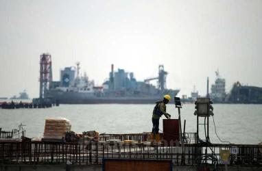 Resmi! BPJT Lelang Akses Tol Pelabuhan Patimban, Babak Baru Berlanjut
