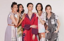 Ketika Serat Kayu Menjadi Pendukung Fesyen Yang Berkelanjutan