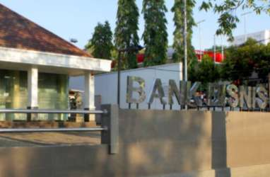 Caplok Saham Bank Bisnis (BBSI), Kredivo (FinAccel) Rogoh Kocek Setengah Triliun