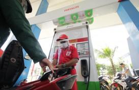 Makassar Melek BBM Berkualitas, Oktan Rendah Kian Ditinggalkan