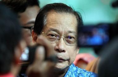 BCA Jadi Bank Pertama yang Terima Vaksin Gotong Royong dari KAEF