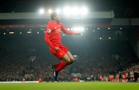 Klopp Sedih Wijnaldum Tinggalkan Liverpool