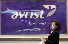 Bisnis Asuransi Kumpulan jadi Kontributor Utama Pendapatan Avrist Assurance